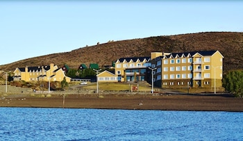 Picture of Las Dunas Hotel in El Calafate