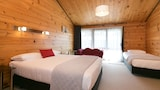 Choose This Five Star Hotel In New Plymouth