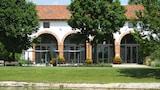 Velja hótel – Ódýrt, Grumolo delle Abbadesse