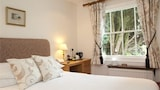 Book this Pet Friendly Hotel in Ambleside