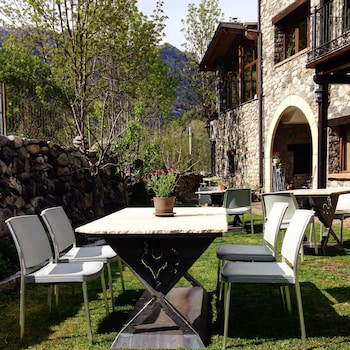 Imagen de Hotel Casa Arcas en Villanova