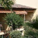 Standard Room, 2 Twin Beds - Balcony