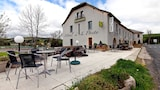 Reserve this hotel in Chateauneuf-de-Randon, France