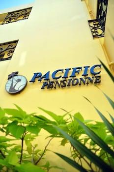Image de Pacific Pensionne à Cebu