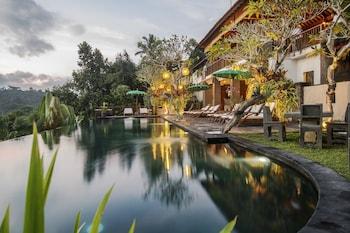 Mynd af Alam Ubud Culture Villas & Residences í Tegallalang