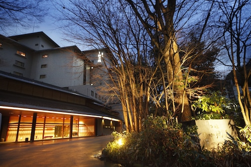 Nishimuraya