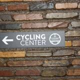 Twin soba (Cycling friendly) - Soba za goste