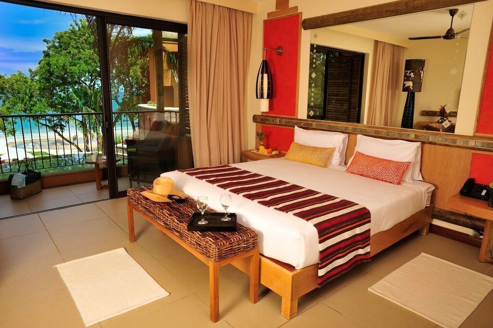 Image result for tamarin room mauritius images