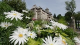 Picture of Boutique Hotel Schloss Matzen in Reith im Alpbachtal