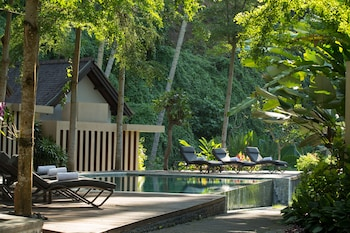 Picture of The Samaya Ubud in Ubud