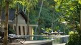 Ubud hotel photo