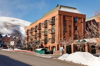 Picture of Shadow Ridge Resort Hotel by All Seasons Resort Lodging in Park City