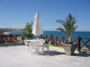 Restplasser til Natal
