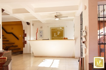 Picture of Hotel Casa Los Puntales in Cartagena