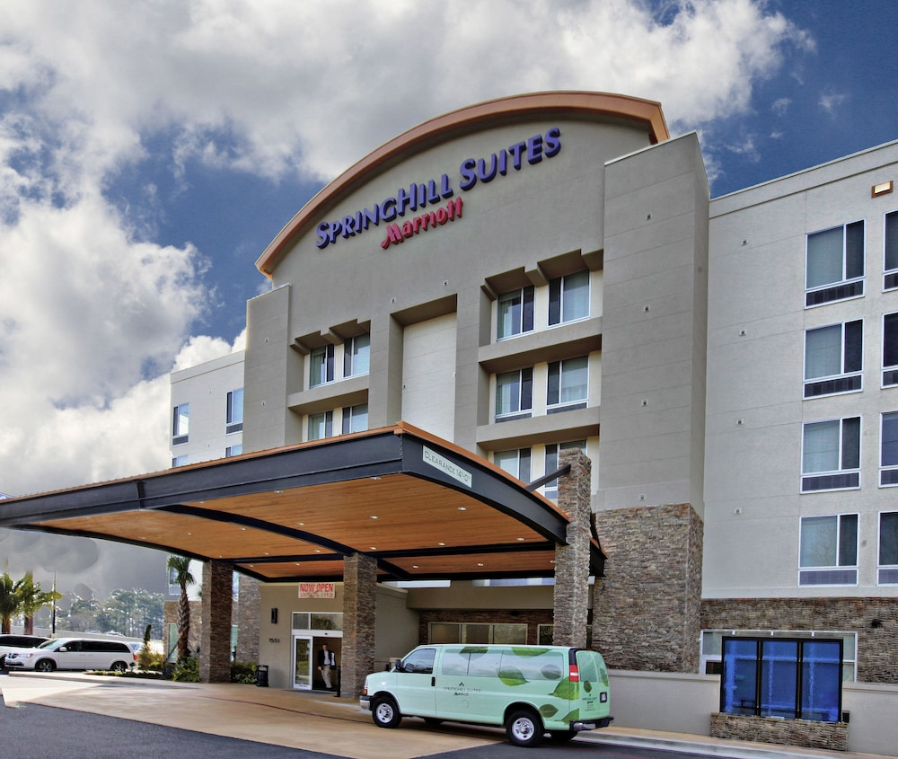book springhill suites by marriott lake charles in lake charles