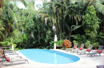 Picture of The Falls Resort at Manuel Antonio in Manuel Antonio