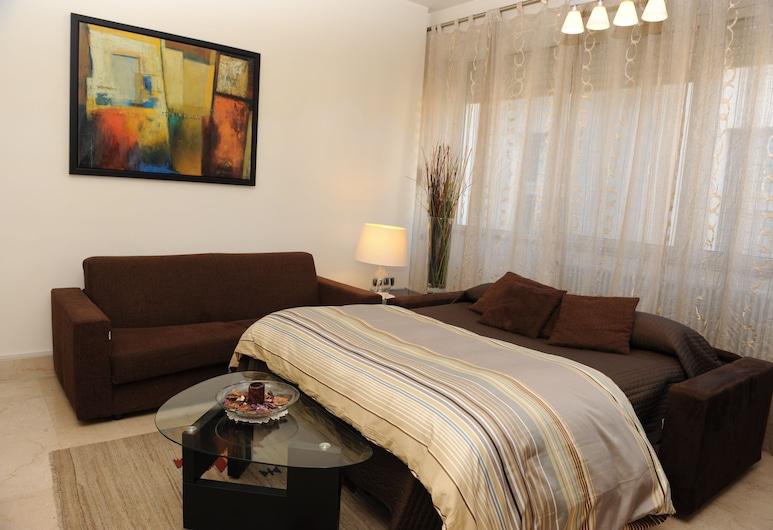 Lux Appartamenti - Apartment, Roma