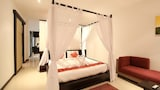 Choose this Villa in Choeng Thale - Online Room Reservations