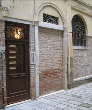 Picture of Residenza Grisostomo in Venice