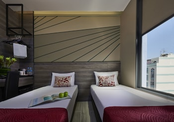 203 Cheap Singapore Hotels from Rs840, Singapore hotel