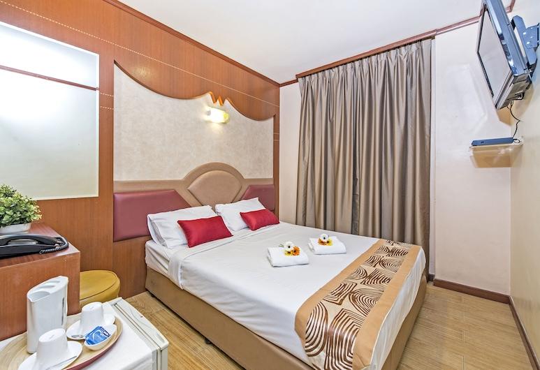 Hotel 81 Palace, Singapore