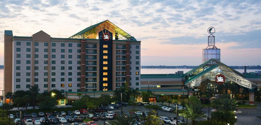 Isle of capris casino lake charles spotlight 29 casino