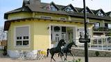 Hotellid Gunzenhausen linnas,Gunzenhausen majutus,On-line hotellibroneeringud Gunzenhausen linnas