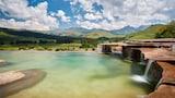 Drakensberg Gardens Hotels,Südafrika,Unterkunft,Reservierung für Drakensberg Gardens Hotel