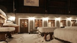 Book this In-room accessibility Hotel in Bormio