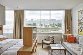 Slika: Icelandair Hotel Akureyri ‒ Akureyri