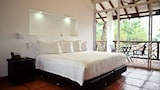 Book this Free Breakfast Hotel in Villavicencio