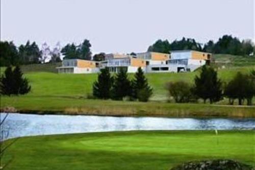 Golfresort