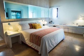 Picture of Anticavilla Hotel - Adults Only in Cuernavaca