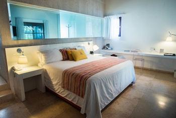 Bild vom Anticavilla Hotel - Adults Only in Cuernavaca