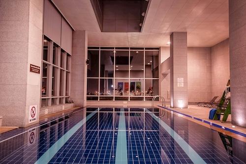 光州假日飯店/