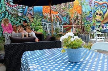Slika: STF Hotel & Hostel Malmö City ‒ Malmö