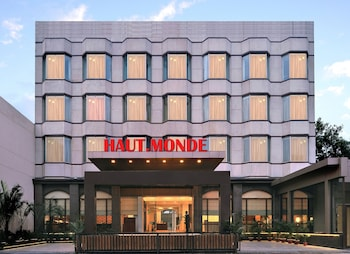 Picture of Haut Monde by PI Hotels in Gurugram