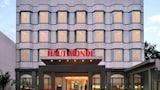 Dieses 4-Sterne-Hotel in Gurugram auswählen