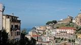 Sélectionnez cet hôtel quartier  Riomaggiore, Italie (réservation en ligne)