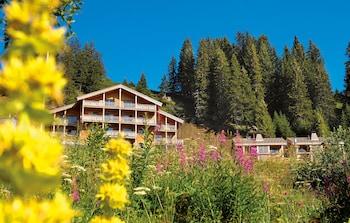 Picture of Dormio Resort Les Portes du Grand Massif in Flaine