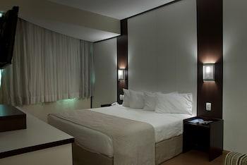 Fotografia hotela (Master Royal) v meste Porto Alegre