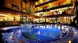 Hotely ve městě Bandung,ubytování ve městě Bandung,rezervace online ve městě Bandung