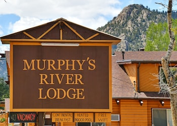 Picture of Murphy's River Lodge in Estes Park