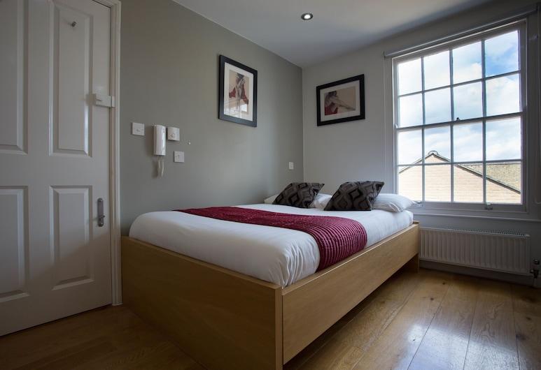 Paddington Green - Concept Serviced Apartments, London, Economy Studio, Room