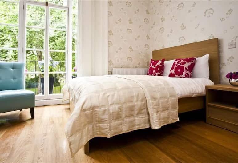 Paddington Green - Concept Serviced Apartments, London, Standard Studio, Room