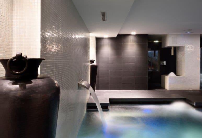 GRUMS HOTEL & SPA, Barcelona