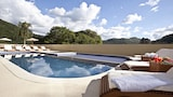 Picture of Hotel Granja Brasil Resort e Spa in Petropolis