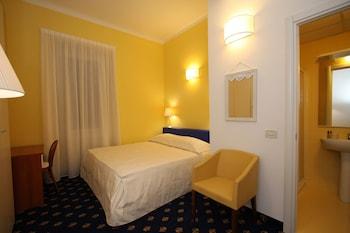My Hotel Milano