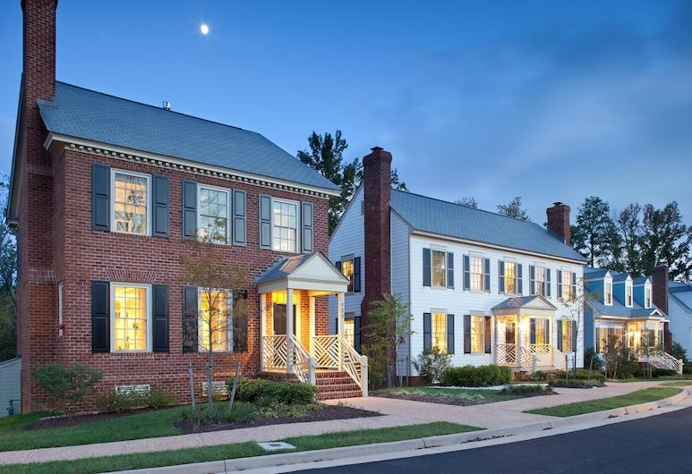 Bluegreen Parkside Williamsburg Ascend Resort Collection, Williamsburg