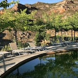 Havuz Şelalesi